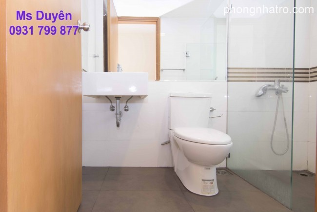 Canary for Rent in High Way 13, modern and fully furnished