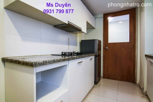 Canary for Rent in High Way 13, modern and fully furnished.